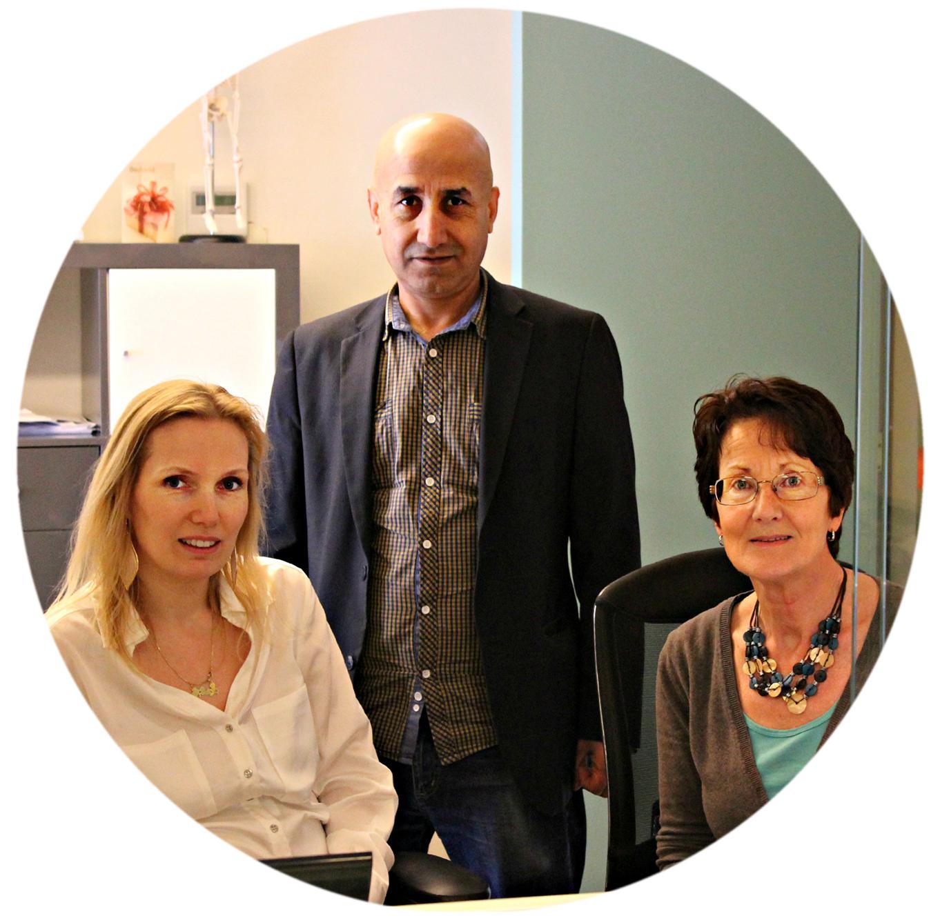 Huisarts_metlik_gezondheidscentrum_de_Roos_purmerend