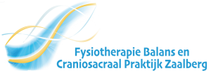 Fysiotherapie en Craniosacraal Purmerend