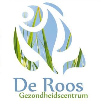 gezondheidscentrum _de_roos_purmerend