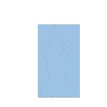 kinderyoga_purmerend_gezondheidscentrum_de_roos