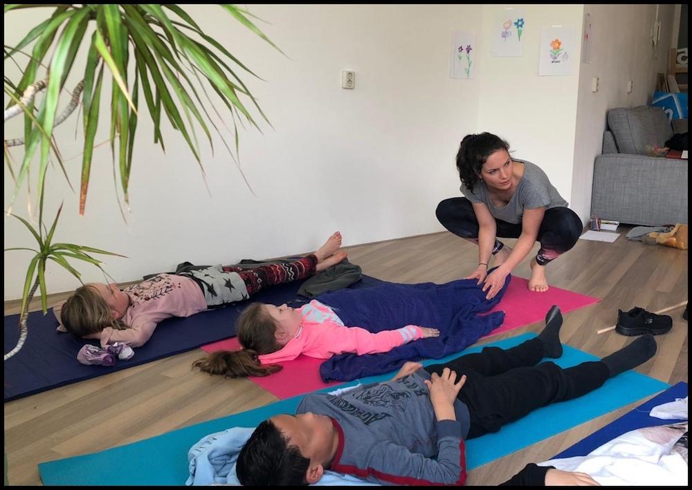 Yoga_kinderen_Purmerend_kinderyoga