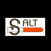 SALT_gezodnheidscentrum_de roos_purmerend