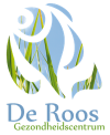 logo De Roos definitief_trans